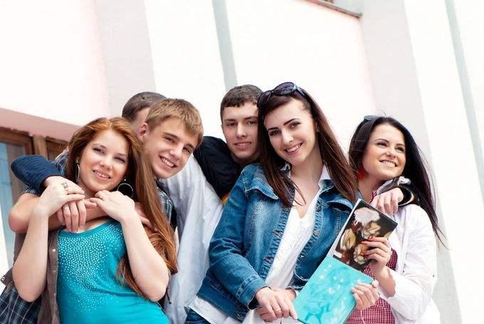 学美教育-留学生管理系统